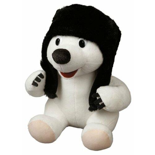 Купить Мягкая игрушка Мульти-Пульти Мишка Умка 27 см, Мягкие игрушки