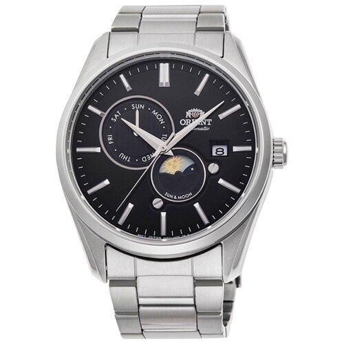 Наручные часы ORIENT AK0302B1 наручные часы orient fd0k001t
