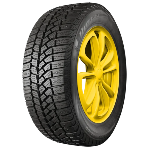 Фото - Автомобильная шина Viatti Brina Nordico V-522 205/65 R15 94T зимняя шипованная автомобильная шина viatti brina v 521 205 65 r15 94t зимняя