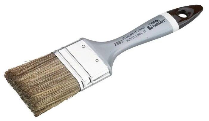 Кисть L'Outil Parfait 2380030 30 мм