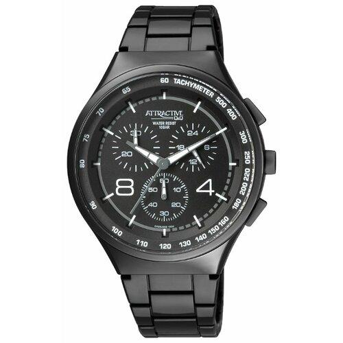 Наручные часы Q&Q DA86-002 q