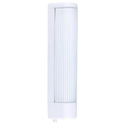 Светильник Eglo для зеркал Bari 1 94987 светильник eglo 98588 almeida 1