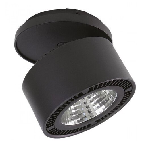 Встраиваемый светильник Lightstar 214847