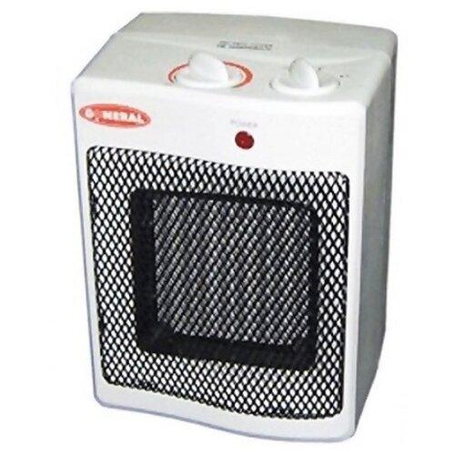 Тепловентилятор General Climate KRP-2AW белый