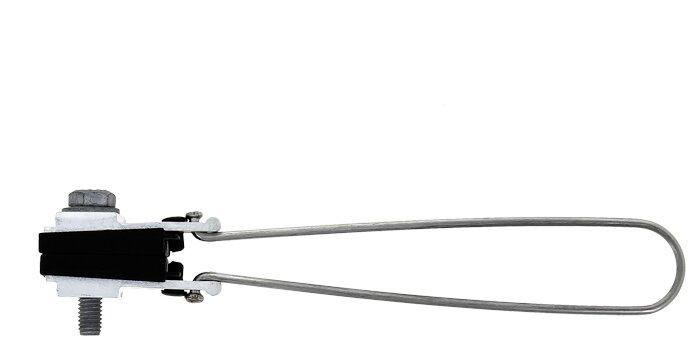 Зажим для натяжения кабеля/троса EKF SO-157 — купить по выгодной цене на Яндекс.Маркете