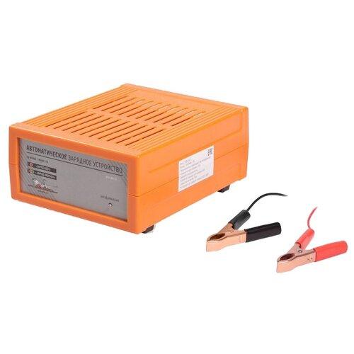 Зарядное устройство Airline ACH-8A-13 оранжевый