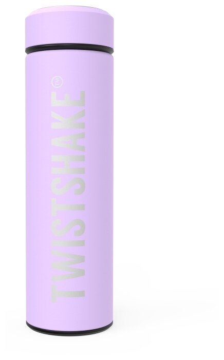 Классический термос Twistshake Hot or Cold Bottle (0.42 л)