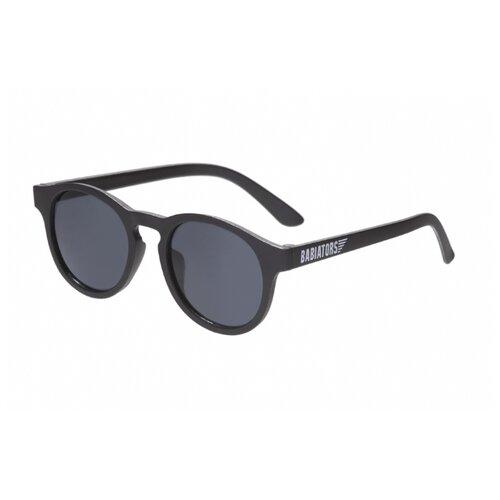 Солнцезащитные очки Babiators Original Keyhole Classic (3-5) фото