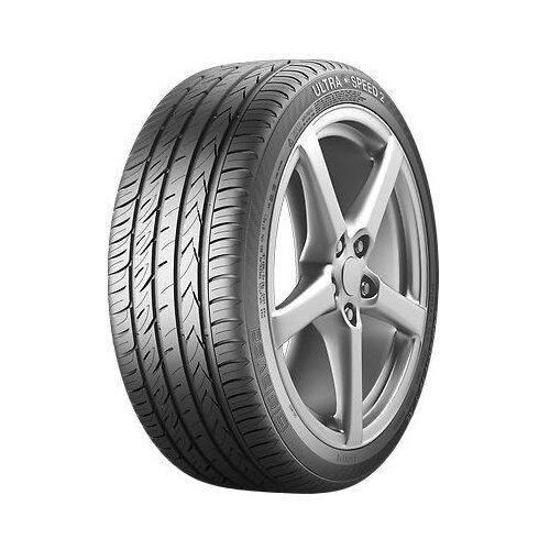 Автомобильная шина Gislaved Ultra*Speed 2 195/45 R16 84V летняя автомобильная шина laufenn s fit eq 195 45 r16 84v летняя