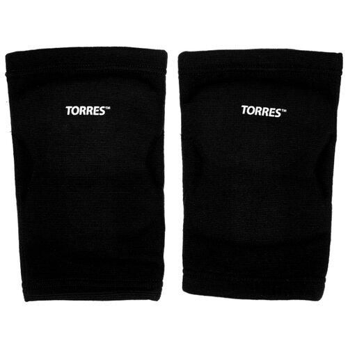 Защита колена TORRES Light PRL11019, р. L