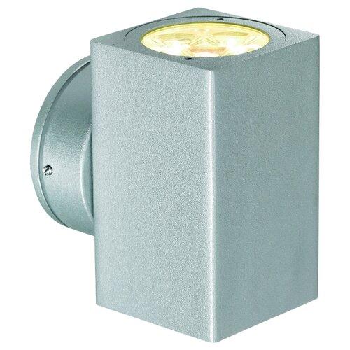 Фото - Markslojd Уличный настенный светильник Dante 101989 светильник markslojd hastings