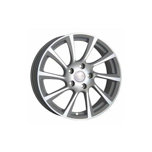 цена на Колесный диск LegeArtis GM503 7x18/5x105 D56.6 ET38 SF