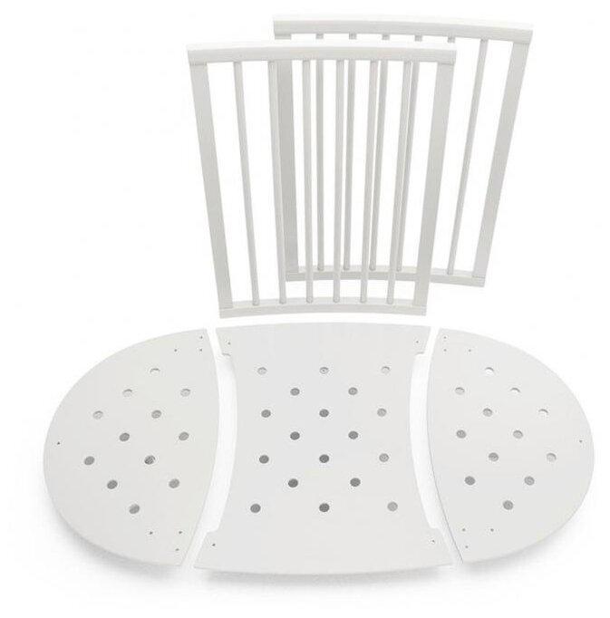 Набор для увеличения кроватки Stokke Sleepi Mini