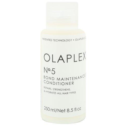 Купить OLAPLEX кондиционер №5 Bond Maintenance Система защиты волос, 250 мл