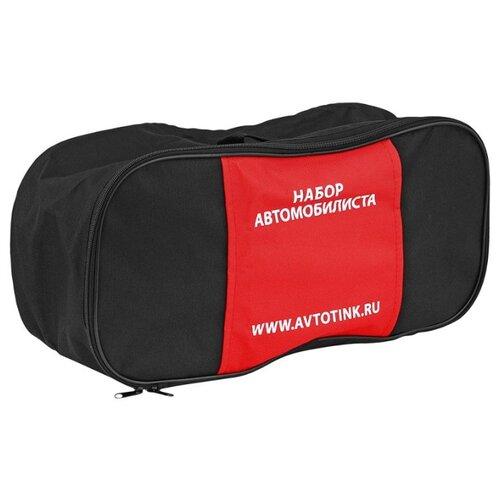 Органайзер AvtoTink 74003 черный