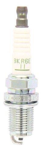 Свеча зажигания NGK 6465 BKR6E-11