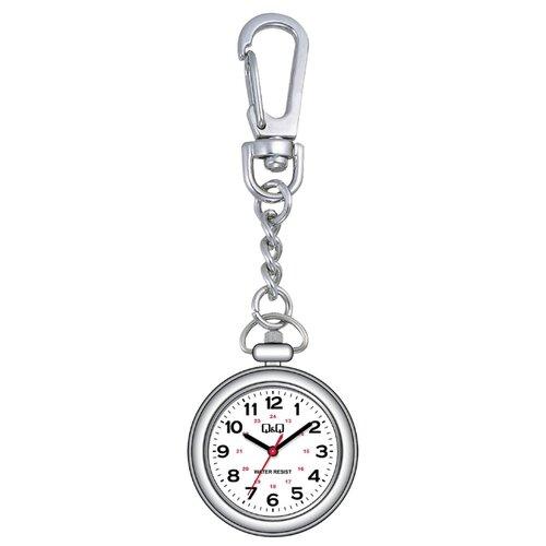 Карманные часы Q&Q QA72-214 q