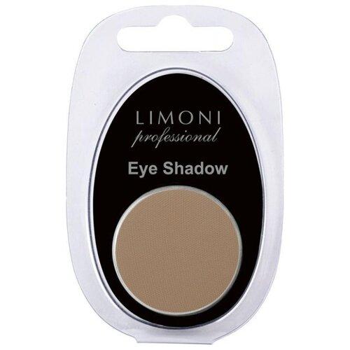Limoni Тени для век Eye-Shadow 110 mac eye shadow тени для век brule