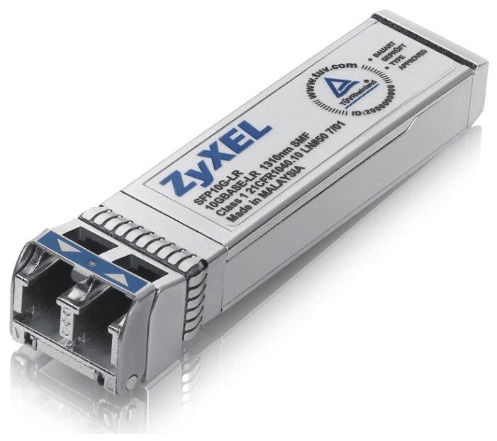 SFP+ трансивер ZYXEL SFP10G-LR