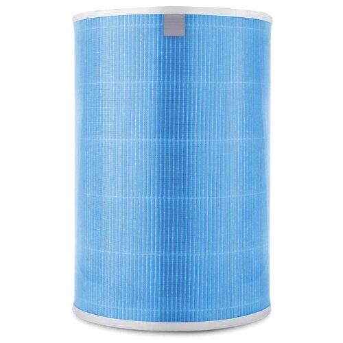 Фильтр Xiaomi Mi Air Purifier Formaldehyde Removal Plus Filter Cartridge M2R-FLP-B для очистителя воздуха 11690 hepa filter charcoal cotton for holmes aer1 hapf30at air purifier