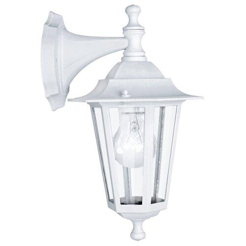 Eglo Светильник уличный Laterna 5 22462 цена 2017
