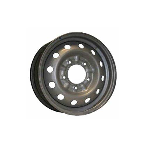 Фото - Колесный диск Next NX-061 6.5х16/5х112 D57.1 ET33, S колесный диск next nx 008 5 5x15 4x114 3 d66 1 et40 s