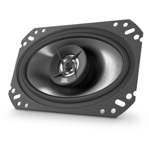Автомобильная акустика JBL Stage 6402 колонки jbl stage a180 black