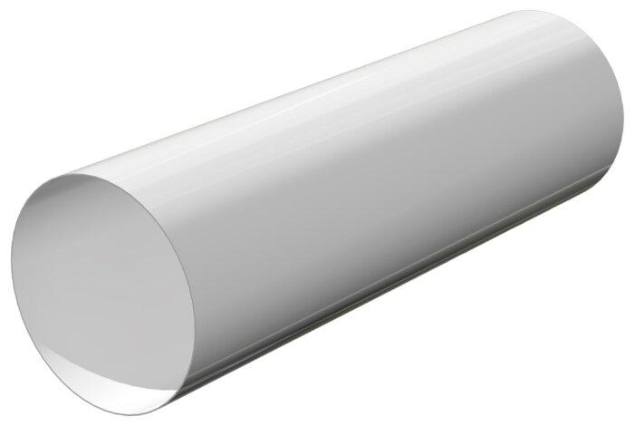 Круглый жесткий воздуховод ERA 16ВП 160 мм