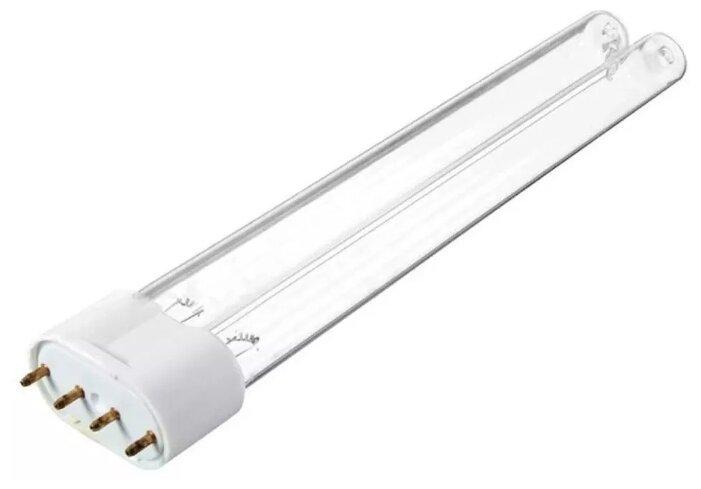Лампа Hopar lamp UV-611 18 Вт