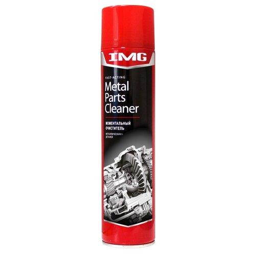 Очиститель IMG MG-106 0.8 л баллончик