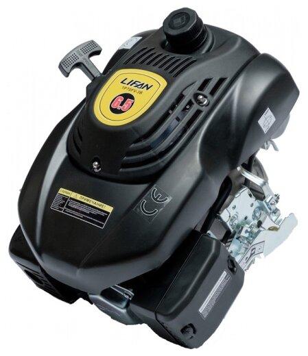 Бензиновый двигатель LIFAN 1P70FV-3B D22