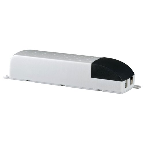 Блок питания для LED Paulmann 97754 20 80 Вт блок питания для led paulmann 97750 42