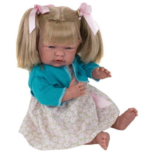 Купить Пупс D'Nenes Мио-Мио, 41 см, EF36601, Куклы и пупсы