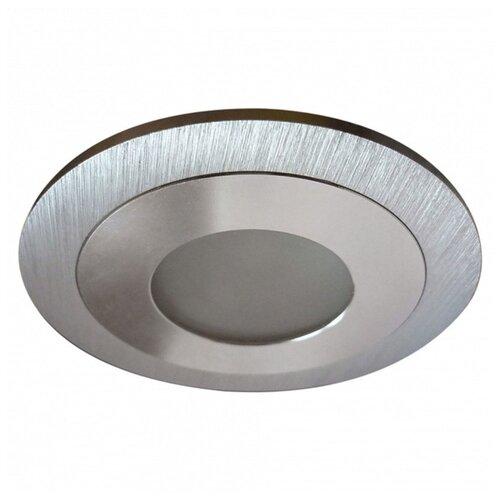 Встраиваемый светильник Lightstar Leddy CYL LED 212170 встраиваемый светильник artico cyl led 070234