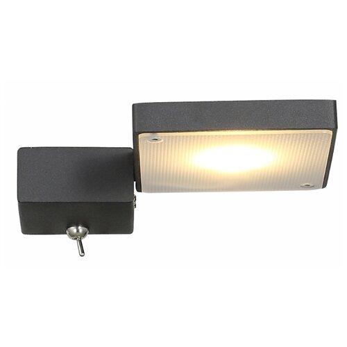 Бра ST Luce Mobile SL608.401.01, с выключателем, 6.6 Вт бра st luce pinaggio sl1576 401 02 с выключателем 6 вт
