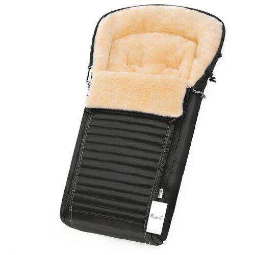 Купить Конверт-мешок Esspero Lukas 90 см Terra, Конверты и спальные мешки