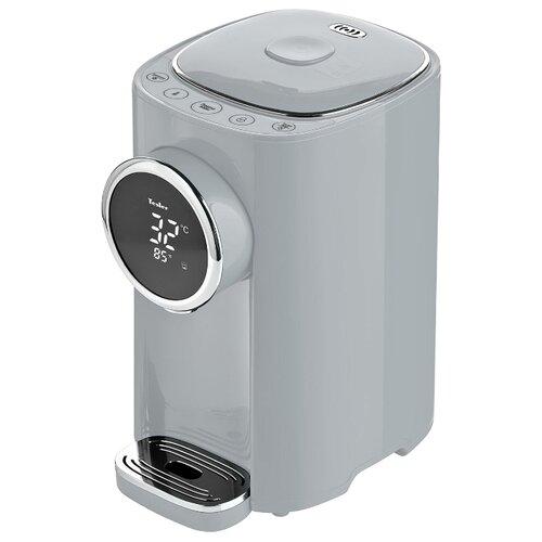 Термопот Tesler TP-5055, grey