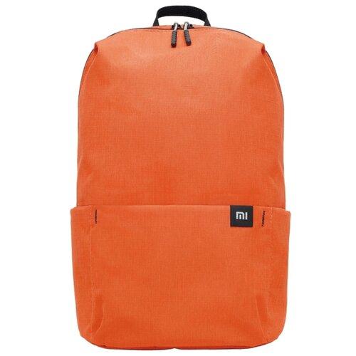 цена на Рюкзак Xiaomi Casual Daypack 13.3 orange
