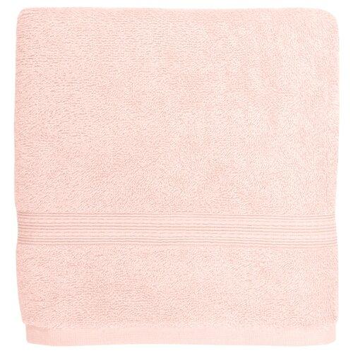 Bonita Полотенце Classic банное 50х90 см нежно-розовый