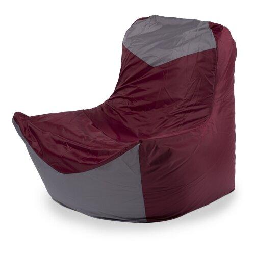 Набор чехлов Пуффбери для кресла-мешка