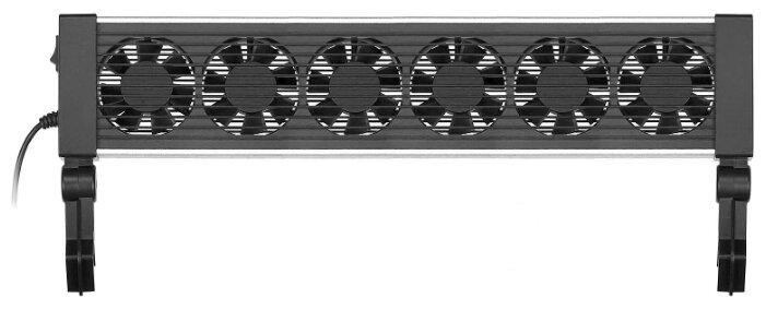 Вентилятор для аквариума 200 - 400 л Aqua Medic Arctic Breeze x6