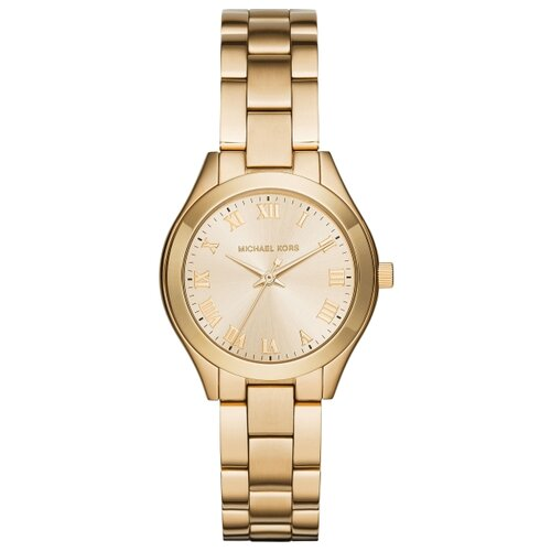 Наручные часы MICHAEL KORS MK3456 michael kors часы michael kors mk8536 коллекция gage