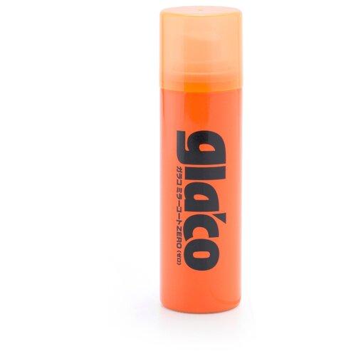 Антидождь Soft99 Glaco Zero 0.32 л антидождь avs new formula 0 25 л