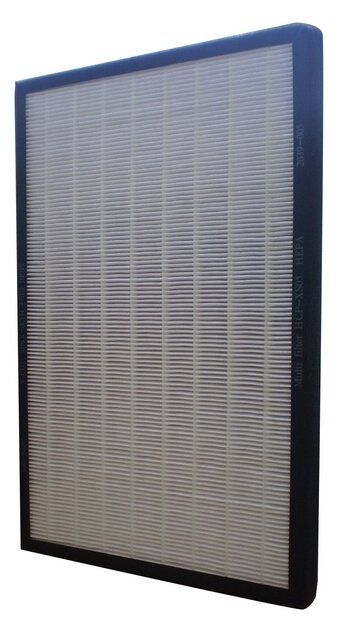AIC HEPA, Угольный, Фотокаталитический для AIC KJF20B06 / AIC KJF20S06