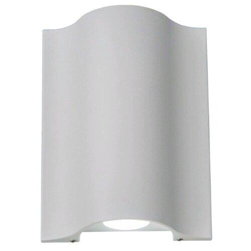 Настенный светильник Citilux Декарт-9 CL704090 настенный светодиодный светильник citilux декарт cl704310