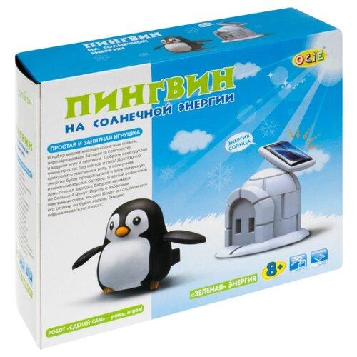 Купить Набор OCIE Пингвин 20003794, Наборы для исследований