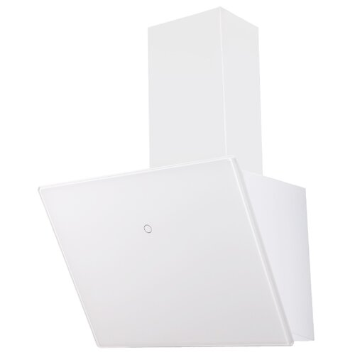 Каминная вытяжка EXITEQ EX-1155 white каминная вытяжка exiteq ex 1126