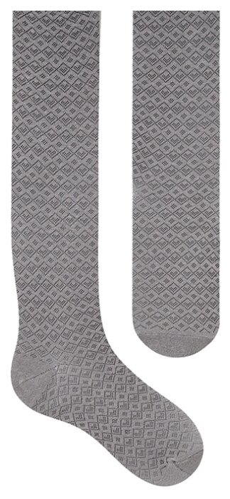 Купить Колготки НАШЕ размер 128-134, 53-1 темно-серый по низкой цене с доставкой из Яндекс.Маркета (бывший Беру)