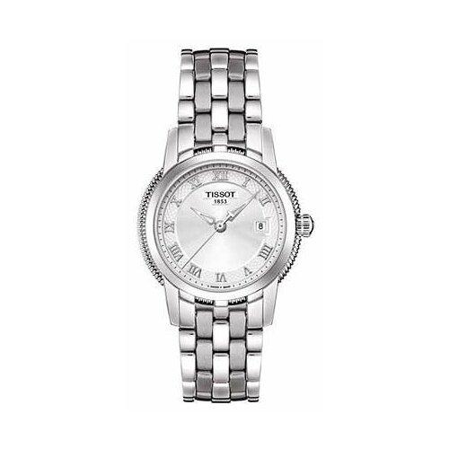 Наручные часы TISSOT T031.210.11.033.00