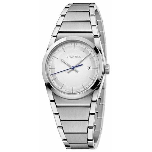 Наручные часы CALVIN KLEIN K6K331.46 недорого